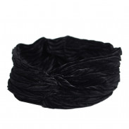 pieces by bonbon Lilly Headband black