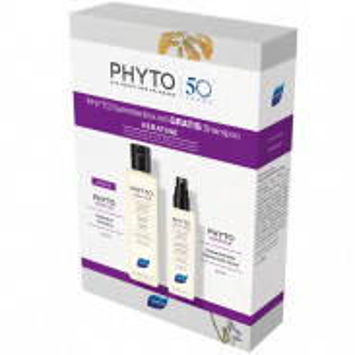 Phyto Phytokeratine Geschenkset