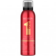 Revlon Uniq One Foam Treatment 200 ml