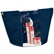 Schwarzkopf BC Bonacure Repair Rescue Beauty Bag