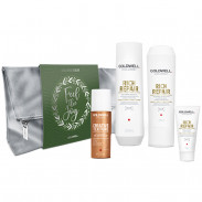 Goldwell Geschenkset Dualsenses Rich Repair XL