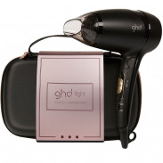 ghd Flight Royal Dynasty Reisehaartrockner