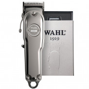 Wahl Clipper 100 Jahre Limited Edition