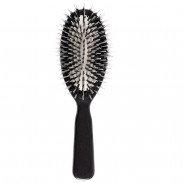 Great Lengths by Acca Kappa Oval Brush