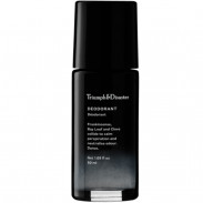 Triumph & Disaster Deodorant 50 ml