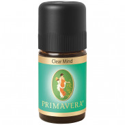 PRIMAVERA Clear Mind 5 ml