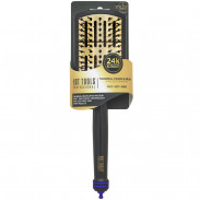 Hot Tools Professional 24K Gold Paddle Brush