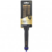 Hot Tools Professional 24K Gold Volume Brush Ø 4,5 cm