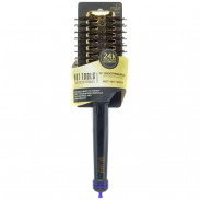 Hot Tools Professional 24K Gold Smoothing Brush Ø 4,5 cm