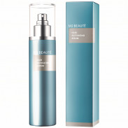 M2 Beauté Hair Activating Serum 120 ml