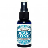 Dr K Soap Company Beard Tonic Fresh Lime 50 ml