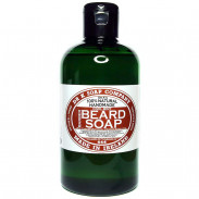 Dr K Soap Company Beard Soap Cool Mint 250 ml