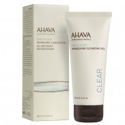 AHAVA Refreshing Cleansing Gel 100 ml