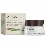 AHAVA Extreme Firming Eye Cream 15 ml