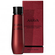AHAVA Activating Smoothing Essence 100 ml