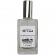 Snip A Man EdT Gentleman 100 ml