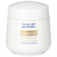 Hildegard Braukmann exquisit Decollete Creme 50 ml