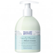 Hildegard Braukmann Beauty for Hands Handwasch Creme 250 ml