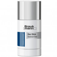 Hildegard Braukmann for Men Deo Stick 75 ml
