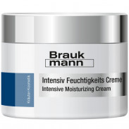 Hildegard Braukmann for Men Intensiv Feuchtigskeitscreme 50 ml