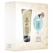 alessandro International Spa Anti Aging Therapy Regeneration Set