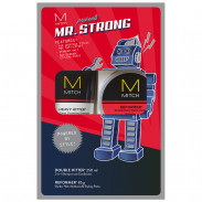 Paul Mitchell Mr. Strong Gift Set