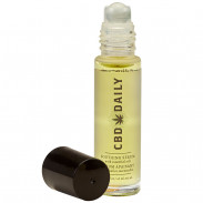 CBD Daily Soothing Serum Rollerball 10 ml