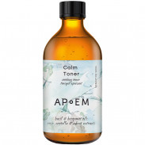 APoEM Calm Toner 300 ml