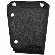 Jaguar Holster Buddy