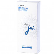 Joico Stars of JOI Moisture Recovery Duo