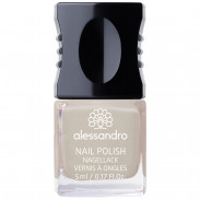 alessandro International Nagellack Space Girl Gravity Grey 5 ml
