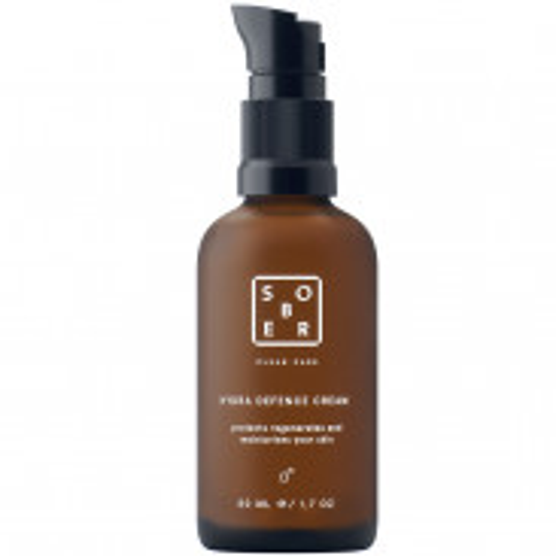 SOBER Hydra Defence Cream 50 ml