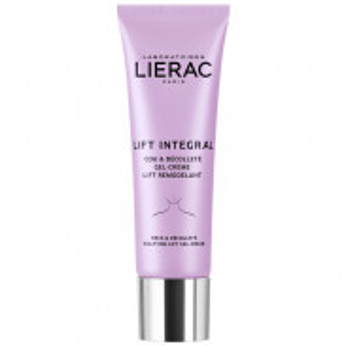 Lierac Lift Integral Hals & Dekoletté 50 ml