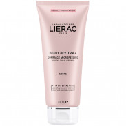Lierac Body Hydra+ Peeling 200 ml