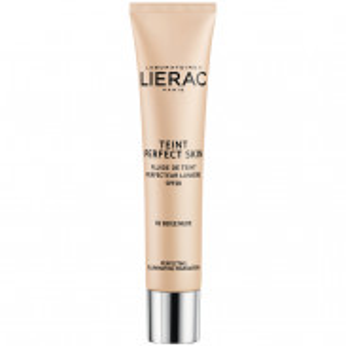 Lierac Teint Perfect Skin 02 Nude Beige 30 ml