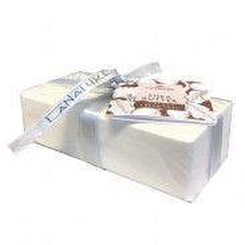 LaNature Shea Butter Ultra Rich Cream Soap 150 g