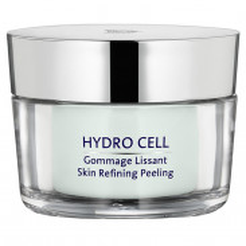 Monteil Paris Hydro Cell Skin Refining Peeling 50 ml