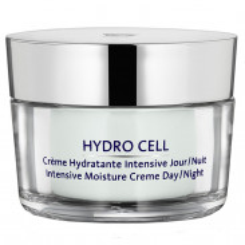 Monteil Paris Hydro Cell Intensive Moisture Creme Day/Night 50 ml