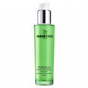Monteil Paris ProBeActive Activating Enzymatic Peeling 50  ml