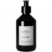 Urban Apothecary Luxury Hand & Body Wash Fig Tree 300 ml