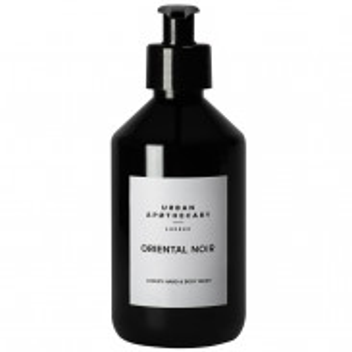 Urban Apothecary Luxury Hand & Body Wash Oriental Noir 300 ml