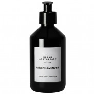 Urban Aothecary Luxury Hand & Body Lotion Green Lavender 300 ml