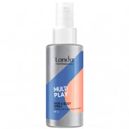 Londa Multiplay Hair & Body Spray 100 ml