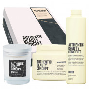 Authentic Beauty Concept Replenish Geschenkset