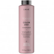 Lakme TEKNIA Color Stay Conditioner 1000 ml