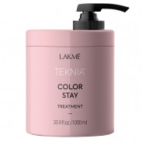 Lakme TEKNIA Color Stay Treatment 1000 ml