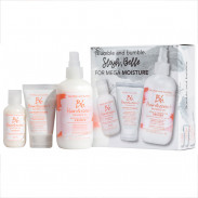 Bumble and bumble Hairdresser's Invisible Oil: Sleigh, Belle Set
