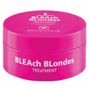 Lee Stafford Bleach Blondes Treatment 200 ml