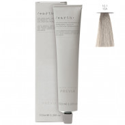 Previa Earth Colour 10.1/10A Platinaschblond 100 ml