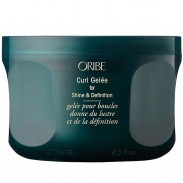 Oribe Curl Gelée for Shine & Definition 250 ml